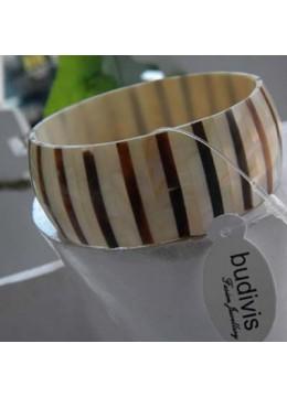 Bracelet Seashell Bangle