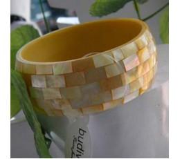 Bangle Bracelet