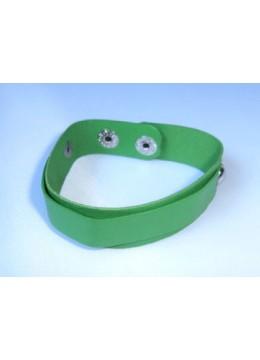 Bracelet Leather Color