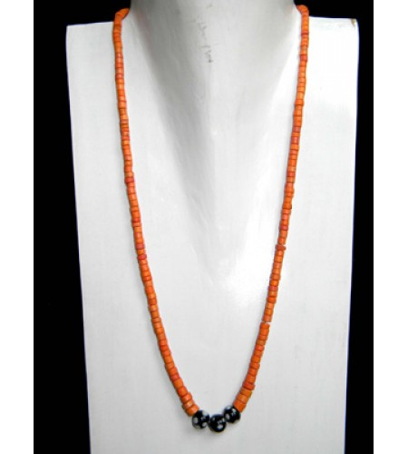 Authentic Necklaces Timor