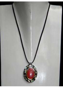 Necklace With Shell Pendant Stainless Manufacturer