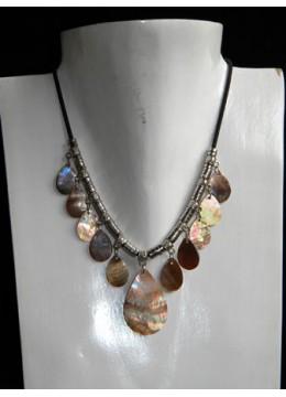 Necklace Pendant Shell Wholesale