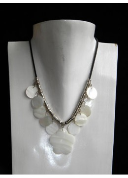 Necklace Pendant Shell Manufacturer