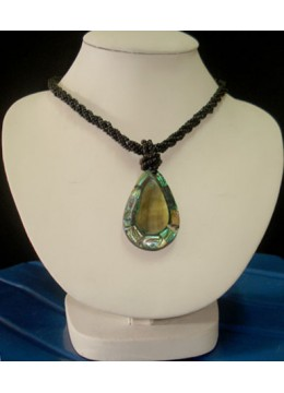 Beaded Necklace Pendant Hot Seller