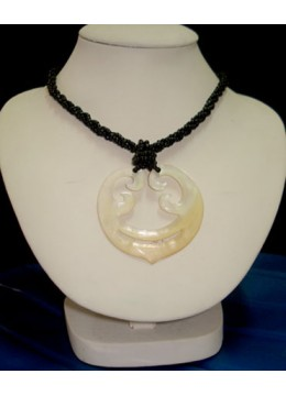 Beaded Necklace Pendant Wholesaler