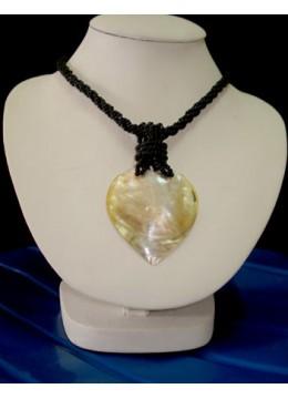 Necklace Bead SeaShell From Bali