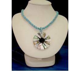 Bali Necklace Bead Pendant Cheap