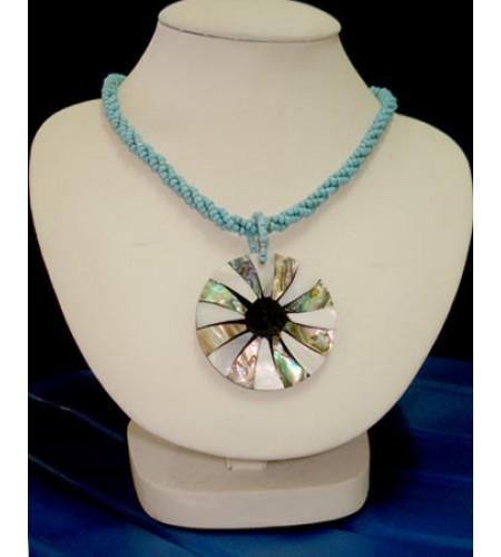 wholesale bali Bali Necklace Bead Pendant Cheap