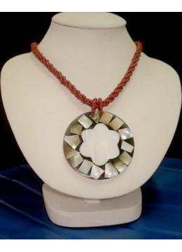 Necklace Shell Pendant Wholesaler