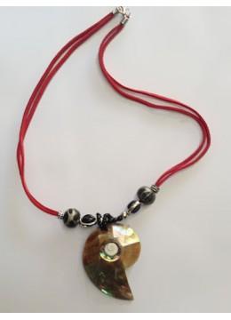 Necklace Seashell Pendant Manufacturer