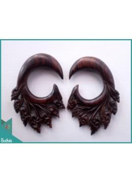 Top Sale Horn Earring Body Piercing