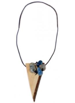 Bali Wood Jewelry