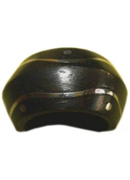 Sono Wood Ring