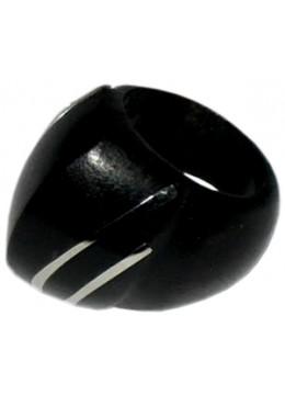 Beautiful Wooden Ring