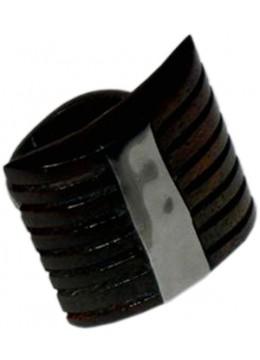 Handmade Wood Ring