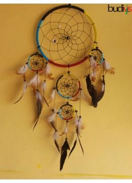 Dreamcatcher Hanging
