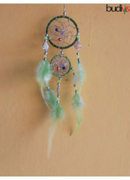 Dreamcatchers Mobile Hanging