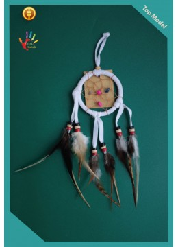 2017 Mobile Small Hanging Dream Catcher