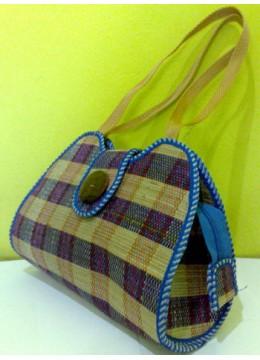 Beach Fashion Bag