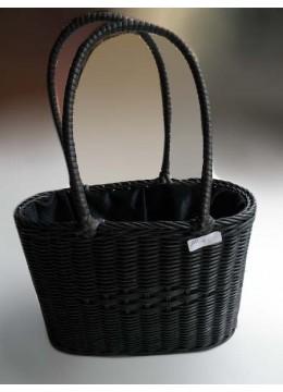 Beach Rottan Handbag