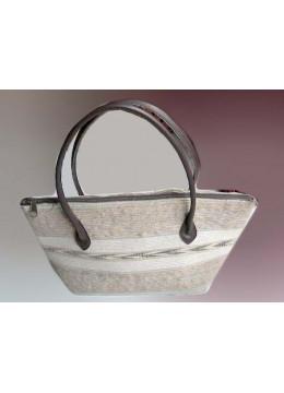Beach Natural Handbag