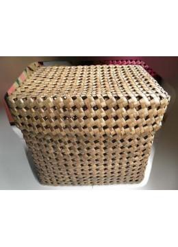 Storage Handmade