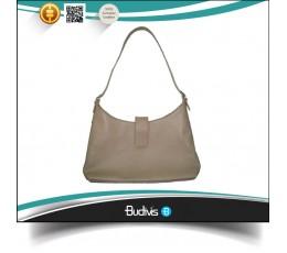 High Quality Real Exotic Leather Python Handbag