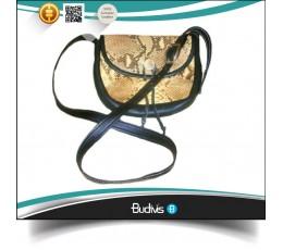High Quality Bali Guaranteed 100% Genuine Exotic Python Skin Handbag