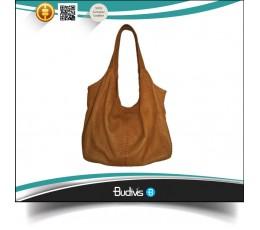 High Quality Affrodable Genuine Exotic Python Skin Handbag