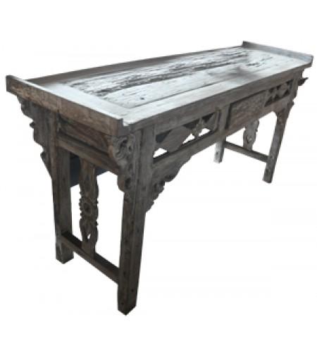 Antique Table Teak Furniture