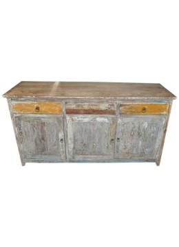 Antique Teak Furniture