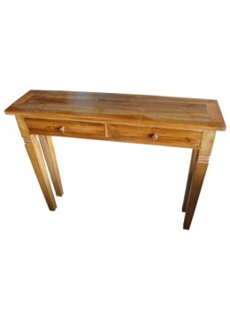Skinny table Teak Furniture