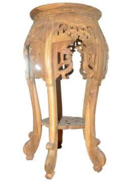 Table Antique Teak Furniture