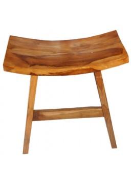 Chair Antique Teak Furniture