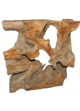 Wood Antique Teak Furniture