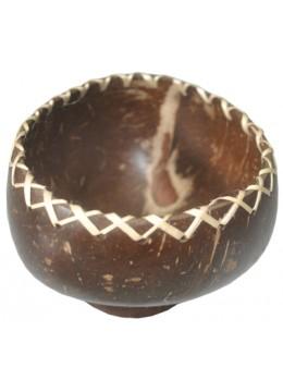 Natural Bowl Coconut