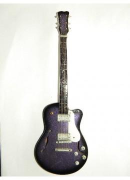 Miniature Guitar Classic