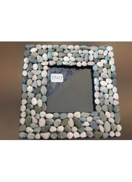 Stone Art Frame