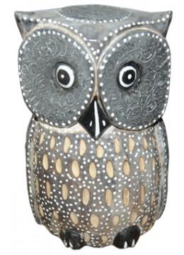 Owl  Animal Statue