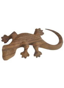 Gecko Sono wood