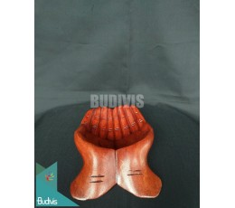 Bali Wholesale Wood Carved Hand Style Production