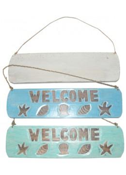 Sign Home Decor