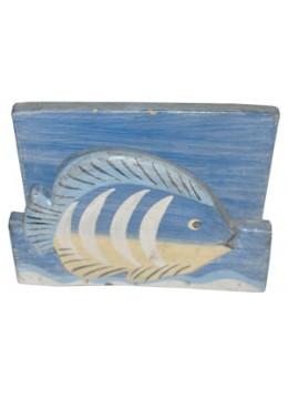 Fish Home Decor