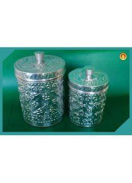 Cheap Handmade Alumunium Tin Boxes
