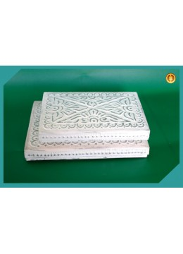 Top Selling Handmade Alumunium Tin Boxes