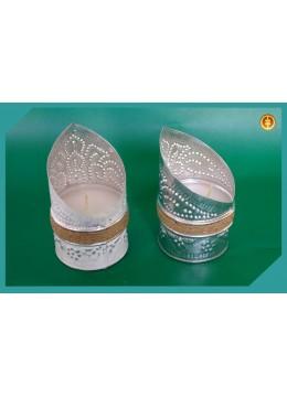 Low Price Handmade Alumunium Tin Boxes