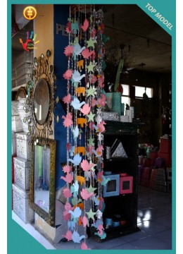 Top Selling Aluminium Handmade Balinese Boxes