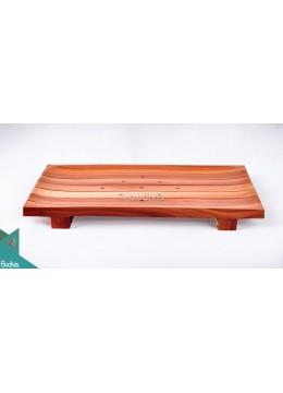 Wooden Storage Incense Big