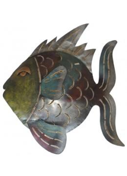 Decor Iron Arts
