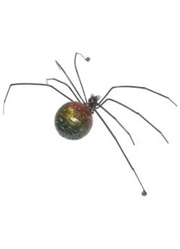 Spider Iron Arts